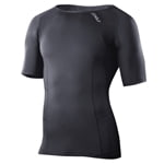 2XU Compression S/S Top M