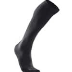 2XU Compression Perf. Run Sock M