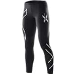 2XU Compression Tights W