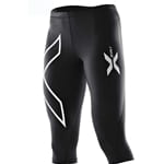 2XU 3/4 Compression Tights W