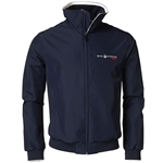 Sail Racing Ocean Jacket