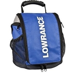 "Lowrance Universal Portable Pack 5"" and under"