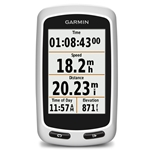 Garmin Edge Touring, Europe