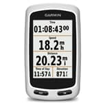 Garmin Edge Touring Plus, Europe