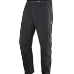 Haglöfs L.I.M Proof Pant Men
