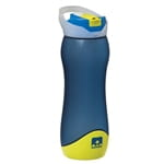 Nathan Streamline Frosted Tritan Bottle, 750 ml