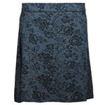 Skhoop Bella Short Skirt
