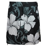 Skhoop Summer Short Skirt
