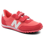 New Balance Junior 410