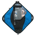 Sea to Summit Pack Tap, 6 liter