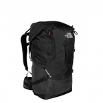 The North Face Cinderpack 40