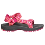 Teva Kids Hurricane 2