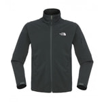 The North Face M's Ceresio Jacket