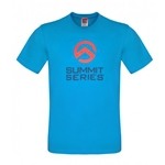 The North Face Men's Short Sleeve Summit Series T-shirt