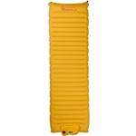 Nemo Cosmo Insulated Lite 20R