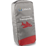 Littlelife Chield Carrier Transporter