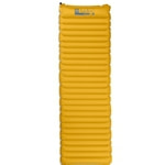 Nemo Astro Insulated Lite Air 20R