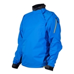 NRS Ms Endurance Jacket