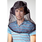 Cocoon Insect Shield Head Net