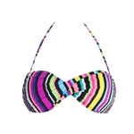 Roxy Twist Bandeau