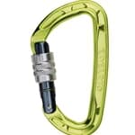 Edelrid Pure Screw VPE5