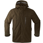Bergans Pasvik Light Jacket