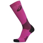 Asics W's Compression Socks