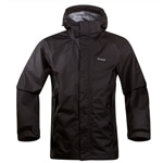 Bergans Super Lett Jacket
