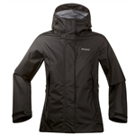 Bergans Super Lett Lady Jacket