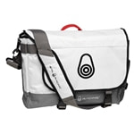 Sail Racing SR Messenger Bag