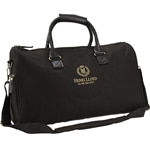 Henri Lloyd Cullen Overnight Bag