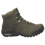 Teva M's Riva Winter Mid WP