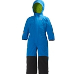 Helly Hansen K Powder Skisuit