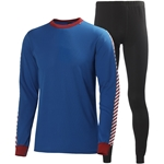 Helly Hansen HH Dry 2-Pack