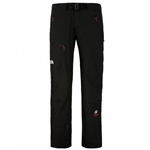 The North Face M's Apex Mountain Pants