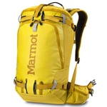 Marmot Backcountry 32