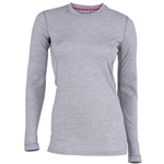 Ulvang Base Round Neck Ws