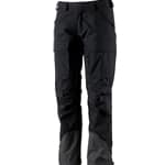 Lundhags Authentic Pro W's Pant