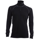 Ulvang Thermo Turtle Neck with Zip Ms