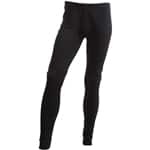 Ulvang Thermo Pant Ms