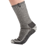 Aclima Hotwool Socks Ullfrotte
