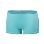 Craft New Cool Boxer with Mesh W