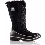 Sorel W's Tivoli High II