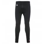 The North Face M's Flux Power Stretch Pant