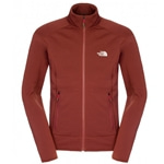 The North Face M's Flux Power Stretch Jacket