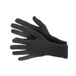 Craft Active Extreme Glove Liner