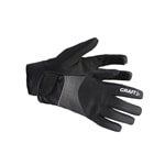 Craft Power Thermo Glove