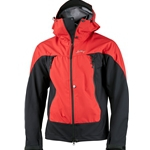 Lundhags Dimma Jacket