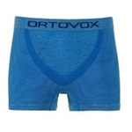 Ortovox Competition Cool Boxer