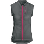 Scott W's Actifit Light Vest